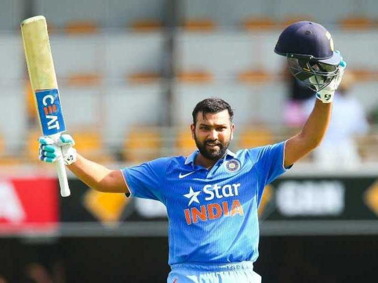 Rohit fifty takes Mumbai home in another chase, Rohit Sharma, Rising Pune Supergiants v Mumbai Indians at Pune, Indian Premier League, India cricket, Mumbai Indians cricket, Rising Pune Supergiants cricket