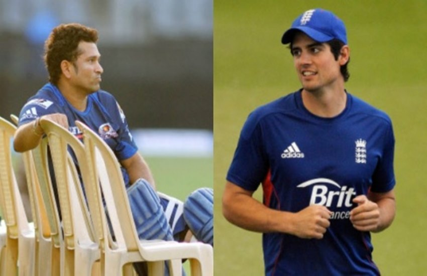 Sri Lanka,England,Sachin Ramesh Tendulkar,Alastair Cook,Riverside Ground, Chester-le-Street,Cricket latest Cricket news