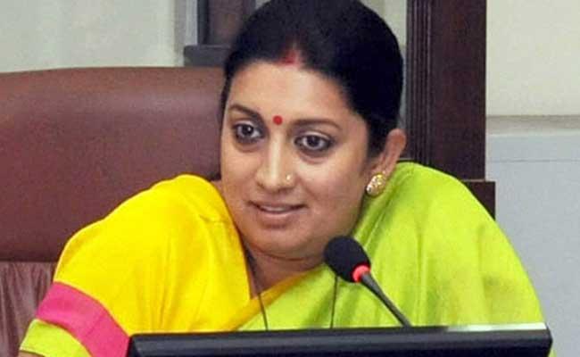 Social media,Secretary,school education,New Delhi,hrd ministry,health,Education