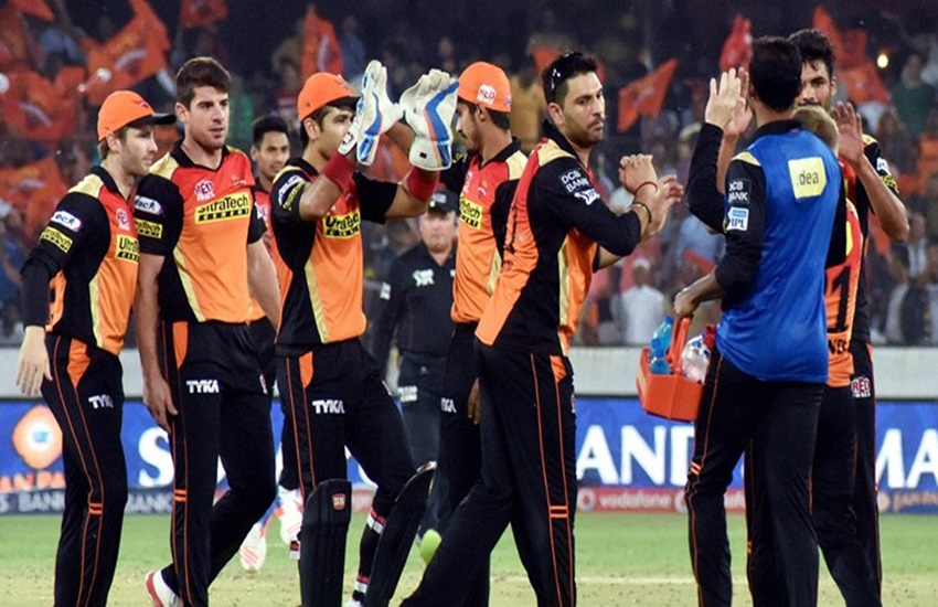 Live Cricket Score, live score cricket, cricket live score, mi vs srh live, live mi vs srh, mi vs srh live, live mi vs srh, mi vs srh live, mi vs srh ipl 2016 live score, mi vs srh ipl 2016 live score, mi vs srh match live score, mi vs srh score, mi vs srh cricket, mi vs srh live streaming, live streaming mi vs srh, cricket live streaming, Mumbai vs Hyderabad Live