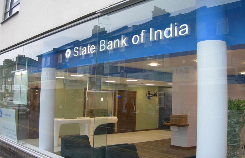 यूनियन बजट 2017: अगले वित्त वर्ष में सरकारी बैंकों के लिए ₹10000 करोड़ कीपूंजी