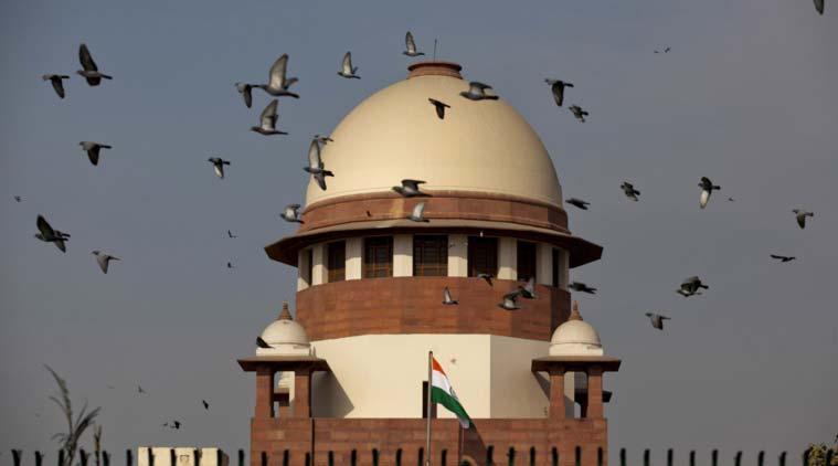 supreme court collegium, supreme court judges, sc judges appointment, new supreme court judges, NJAC, supreme court NJAC