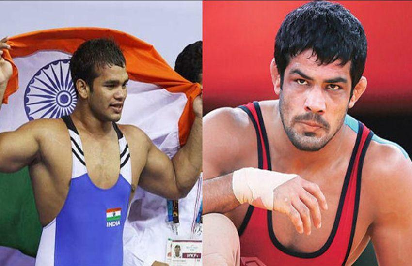 Narsingh Yadav, Narsingh Yadav dope test, Rio Olympics, Narsingh Yadav news, Narsingh Yadav Rio