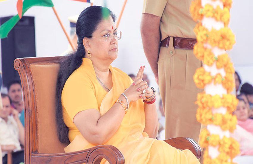 rajya sabha elections, BJP, om mathur, venkaiah naidu, rajasthan BJP