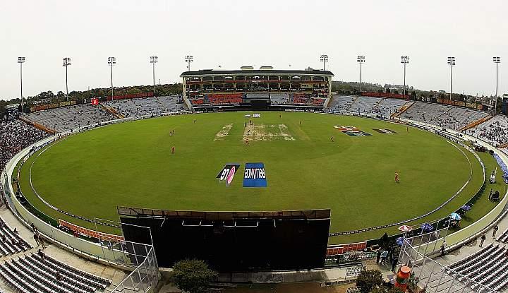 Test matches, Dharamsala stadium, Ranchi, Rajkot, Visakhapatnam, Pune, Indore, BCCI,sport ,cricket