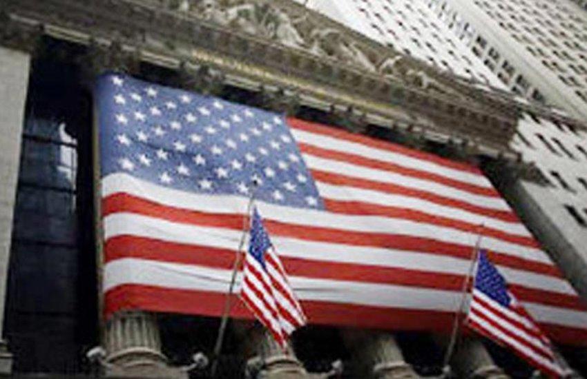 America, launch, postal tickets, respect of NRIs, world news, international news