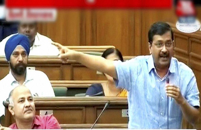 arvind kejriwal, modi, narendra modi, delhi citizens, 21 mla, delhi news
