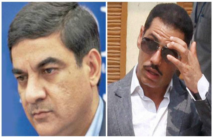Sanjay Bhandari,Bhandari Vadra Link,Offset India Soultions,Defense sector,Defence Contracts,Sanjay Bhandari Email,Vadra Bhandari email,Story of Sanjay Bhandari,Promoter,Bureaucrats,Elite class,Powerful people in India