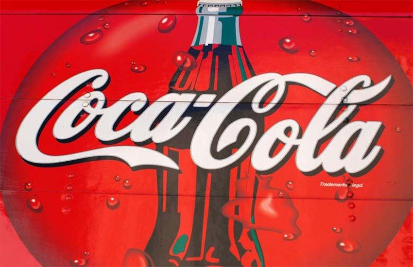 Coca Cola Madhya Pradesh, Coca Cola Plant, Coca Cola in MP, Coca Cola news, Coca Cola Latest News, Coca Cola hindi News
