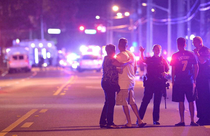 orlando shooting, oralndo club shooting, orlando pulse club, oralndo shooting news, orlando shooting live, florida shooting, florida live, florida firing, florida gay club, florida shooting live, florida shooting news, world news, florida news, floridagay club firing, us florida firing, us florida shootinf, us news, america news