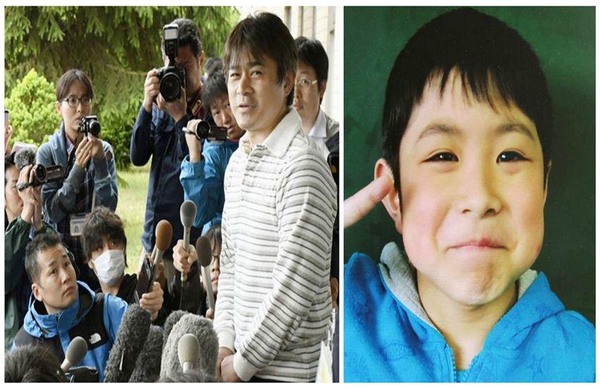 apan, Missing Boy, Japan Missing Boy, Japan Child Found in forest, japan Parenting Debate, Japan boy found in forest, Japan Boy Found after a week, Japan News, Japan parent discipline children, Asian News, World News, japan news, latest news
