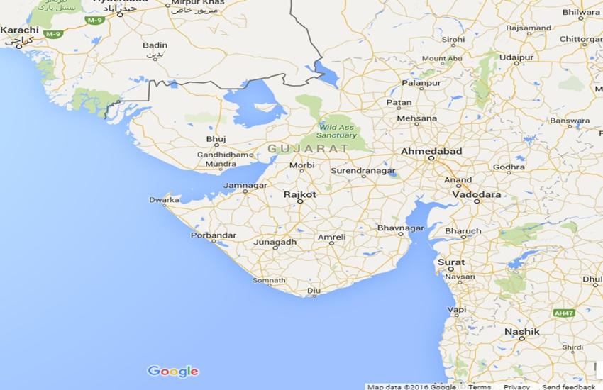 Gujarat in 2016, Gujarat una incident, Gujarat patel quota, Dalit Politics Gujarat, Gujarat News, Gujarat latest news, Gujarat Hindi news