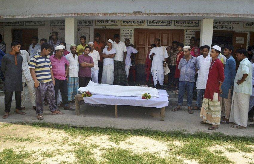 Bangladeshi Hindus, Bangladesh Hindu murder, narendra modi, Hindu in bangladesh, Kolkata