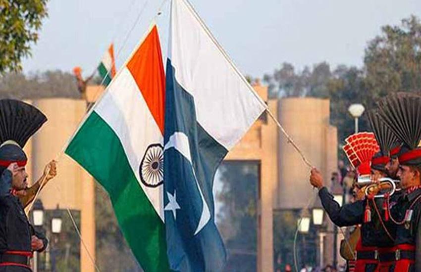 Indo-pak, India-Pakistan, US, India, Pakistan, Indo-pak ties, Indo-pak bilateral relationship,US on Indo-Pak, PM Modi, Narendra Modi