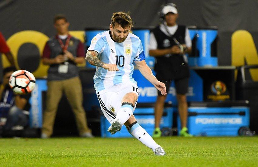 copa america 2016, copa america live, Argentin vs Panama, Lionel Messi Copa America, Argentin vs Panama live Copa, copa america live Stream, copa america live score, copa america result