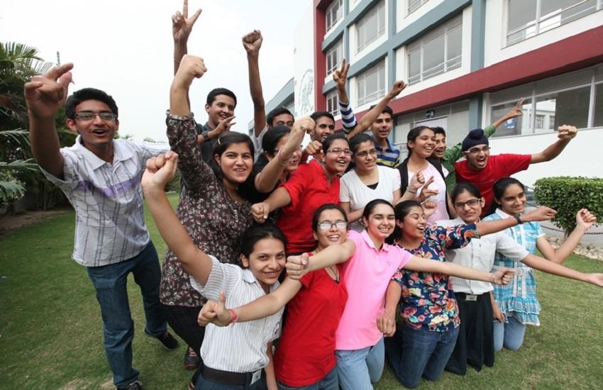 MHTCET Result 2016, MHTCET MH CET Result. Maharashtra CET Result
