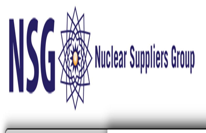 NSG, NSG india, NSG Members, nsg meeting, nsg bid, nsg pakistan