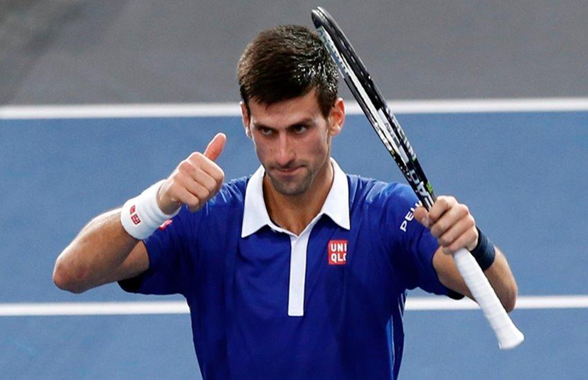 Wimbledon 2016, 2016 Wimbledon, Novak Djokovic, Djokovic Wimbledon, Wimbledon Djokovic, Tennis News, Tennis