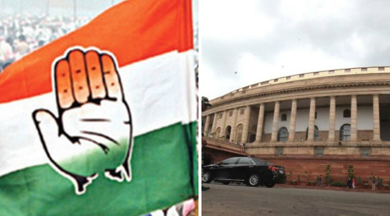 rajya sabha elections, rajya sabha polls, congress