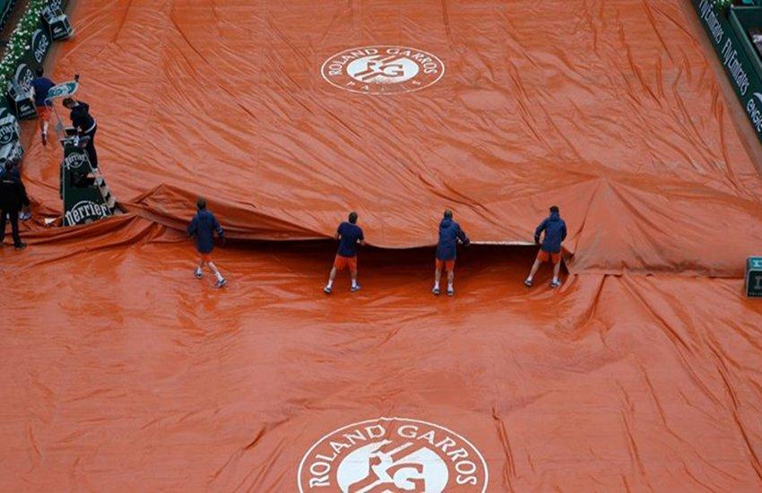 Novak Djokovich, French Open, Tennsi, Sports news