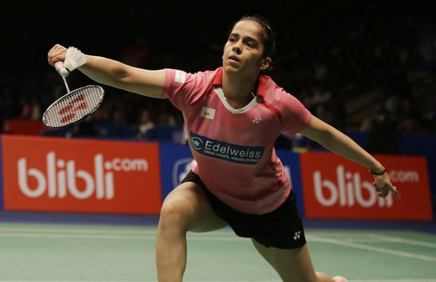 PV Sindhu news, PV Sindhu latest news, saina Nehwal news, saina Nehwal latest news, PV Sindhu saina Nehwal, Asian Mixed Team Championship