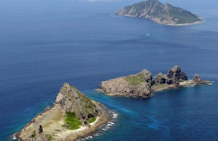 Japan vs China, Japan Protest China, China Japan News, China Ship Senkaku islands, China vs Japan, Japan China War