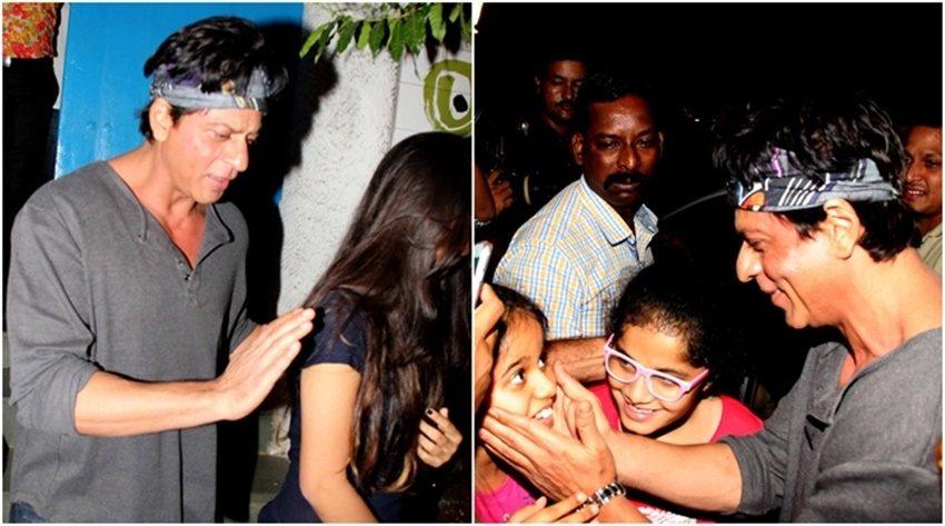 shah rukh khan, srk, suhana khan, shah rukh khan pics, srk daughter, shah rukh khan daughter, shah rukh khan daughter pics, shah rukh khan suhana pics, srk suhana pics, srk daughter pics, suhana khan pics, suhana khan photos, suhana pics, srk daughter suhana khan, shah rukh khan news, shah rukh khan latest news, shah rukh khan movies, shah rukh khan upcoming movies, entertainment news