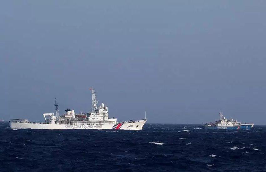 South China Sea, South China Sea News, South China Sea Dispute, South China Sea Conflict, South China Sea US, South China Sea latest news, South China Sea US