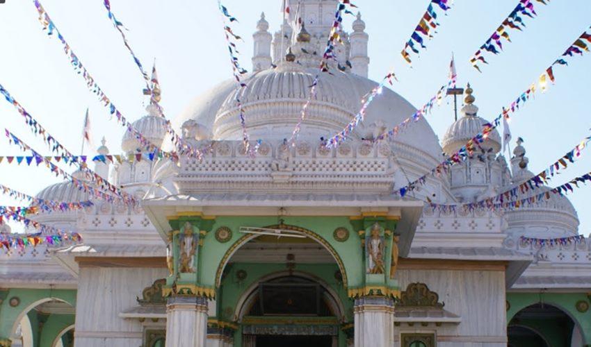 jaish e mohammad, JeM anand Temple, jaish e mohammad Gujara temple, JeM Gujarat Temple Blast, JeM Letter Threat, Gujara Sat Kaival temple, JeM Babri Mosque, JeM Godhra riots