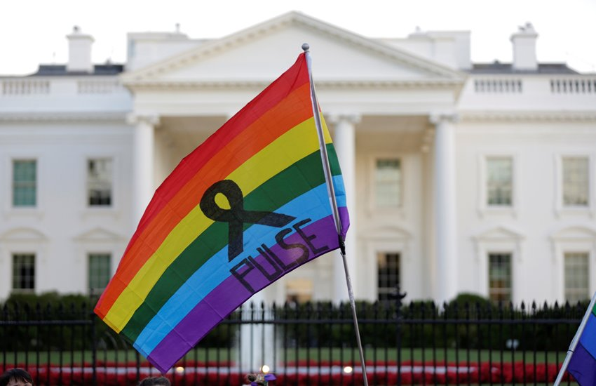 orlando florida shooting, Orlando Gay Club, US Sikh Community, White House, United States