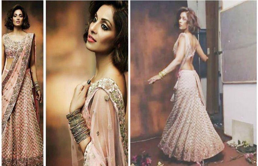 Bipasha Basu, hair-do, Summers, Summerish look, actress, Bollywood, bipasha new hair cut