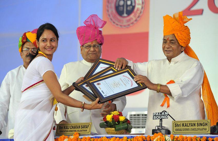 Congress party, Bharatiya Janata Party, brainwashing minds of youth,University of Rajasthan, Discuss the ideology and programmes of Bharatiya Janata Party,Contemporary Rajasthan (1956-2010, politics news, rajasthan news