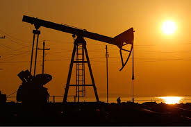 Oil consumption, India, Japan, US, BP Statistical Review of World Energy