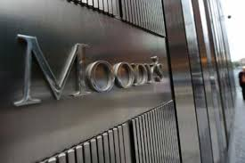 National News,State Bank of India,Bank of India,Moody's,Bank of Baroda,Arun Jaitley,India,Results , 11 PSBs need Rs 1.2 lakh cr capital infusion by 2020: Moody's,news, India news