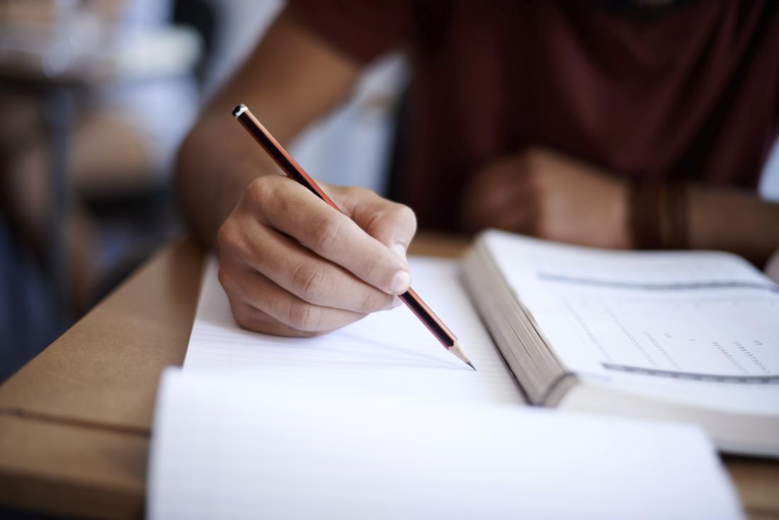 Scale Test, exam Scale Test, jansatta editorial