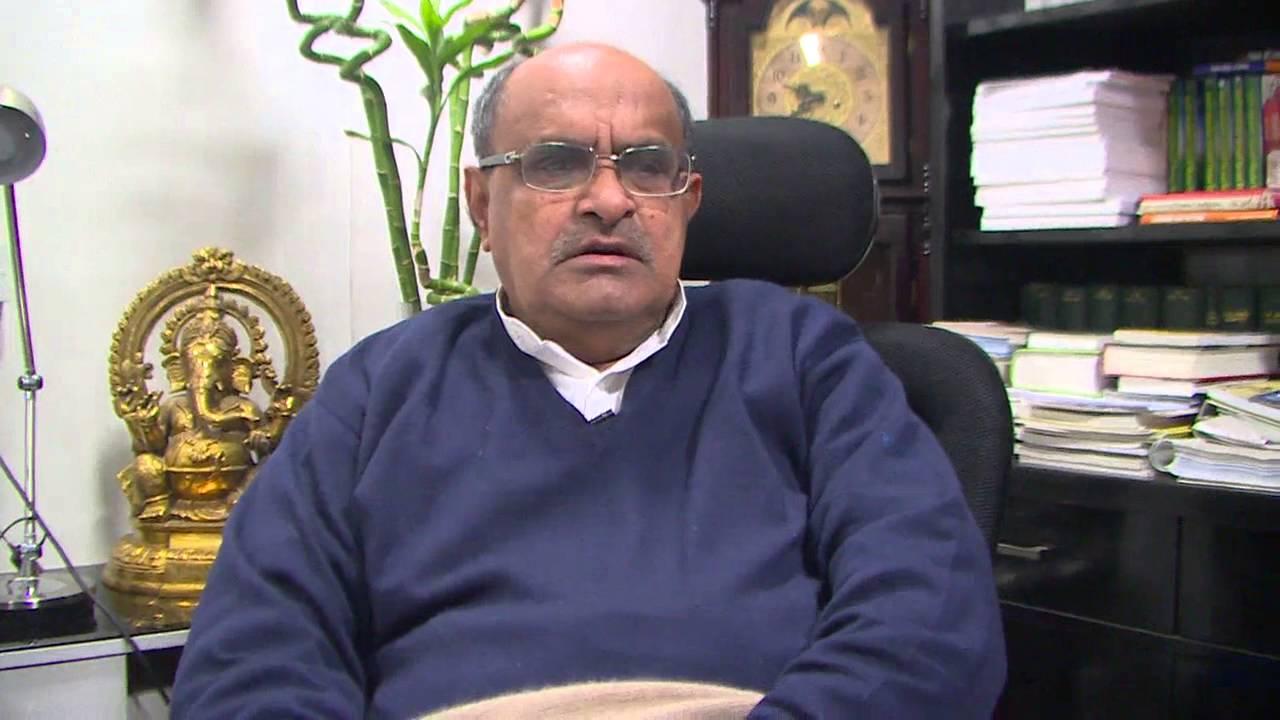 Nitish Kumar,KC Tyagi,JDU