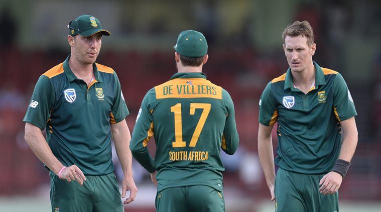 australia vs south africa, sa vs aus , australia vs south africa cricket, south africa vs australia cricket , australia south africa tri series, cricket, sports