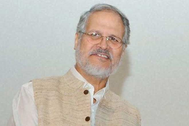 najeeb jung, aam aadmi party, ration shops, ration shops licence