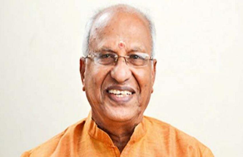 O Rajagopal, LDF, P Sreeramakrishnan, kerala speaker, kerala speaker election , bjp, kerala assembly