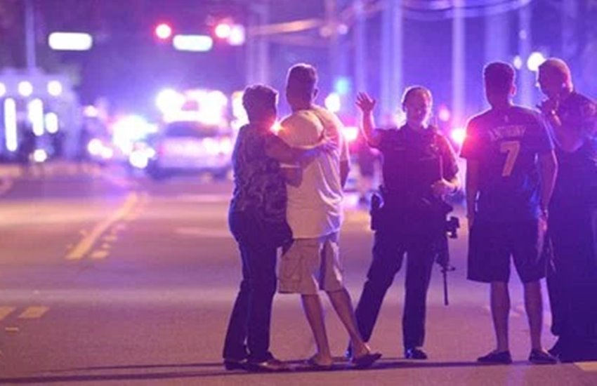 orlando, shooting, firing, florida, america