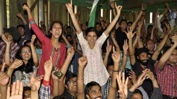 RBSE 10th Result 2016, RBSE Class 10th result, rajastha Board 10th result date, RBSE, RBSE Result, BSER, BSER Result, BSER 10th Result, BSER Class 10th Result, BSER Result 2016, rajeduboard.nic.in, rajresults.nic.in, RBSE 10th result 2016, RBSE Result 2016, www.rajresults.nic.in, Rajasthan 10th Board Result 2016, Rajasthan Board 10th Result 2016, Education News