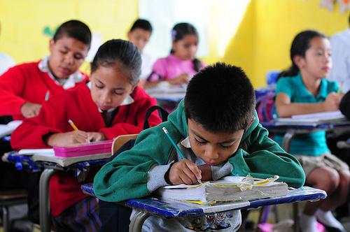 Jansatta opinion, Education Quality, jansatta editorial
