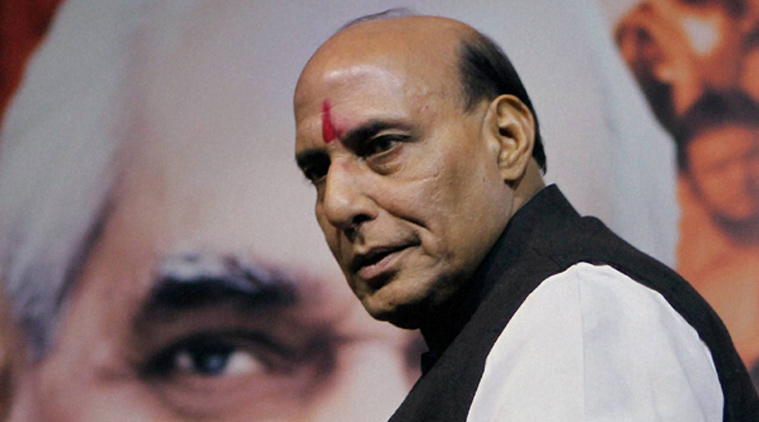 rajnath sing, yoga day, Lucknow, bjp, up, yoga day special