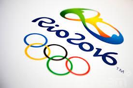 rio olympics 2016 india, rio olympics 2016, sushil kumar, leander paes rio