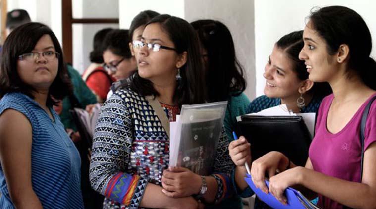 u.ac.in, du online admission, Delhi University, Delhi University admissions, Delhi University admissions 2016, DU admission, DU admission 2016, DU admission form, DU admission form 2016, DU admission online, DU online registration