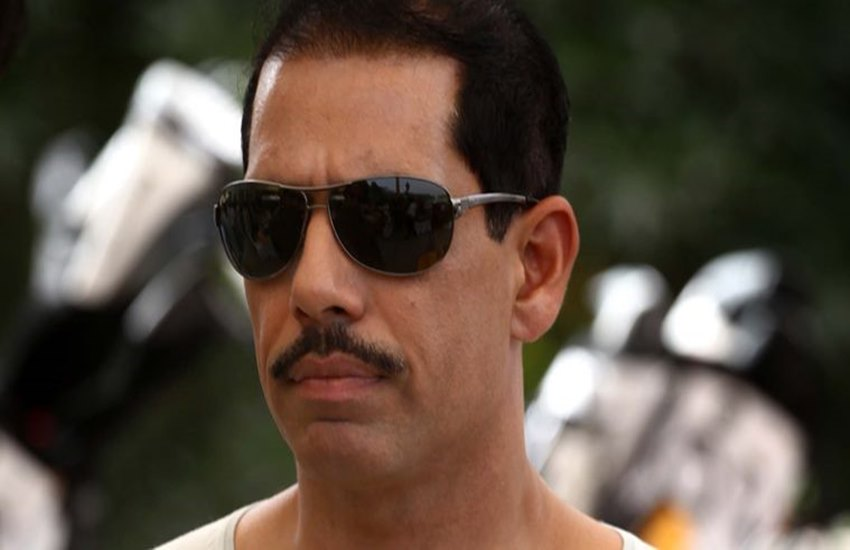 Robert Vadra, Congress, Congress Defend, Congress Defend Robert Vadra, Robert Vadra issue, Congress says, get any probe, probe into Robert Vadra issue, BJP attacks, congress ask, Congress spokesman Randeep Singh Surjewala, Randeep Singh Surjewala, National News, Jansatta