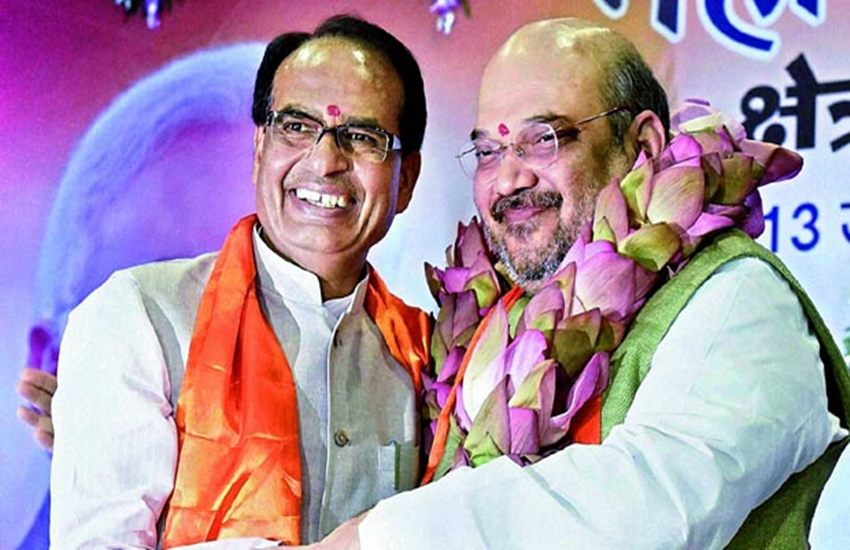 Rajya sabha, rajya sabha elections, Rajya Sabha polls, Madhya Pradesh, madhya Pradesh RS polls