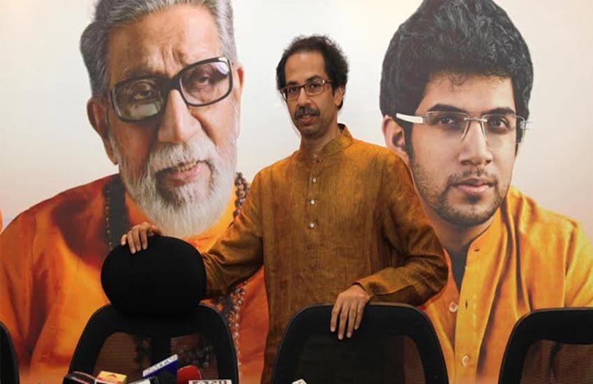 Uddhav Thackeray news, Uddhav Thackeray vs Narendra Modi, Uddhav Thackeray Latest news, sharad pawar Padma Vibhushan, sharad pawar Uddhav Thackeray, sharad pawar News