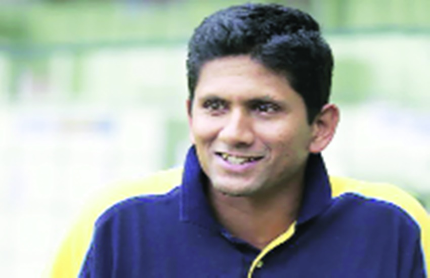 indian cricket team, coach, former baller, venktesh, balvinder