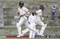 india vs West indies, Virat Kohli, Virat Kohli Century, Team India, india vs West indies Test, India Tour West Indies